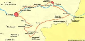 autotour-D'TOUR-LIGERIEN